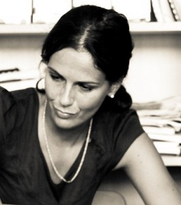 Barbara Králiková